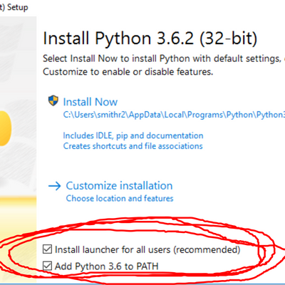 Python-Installer-Image-7-26-17