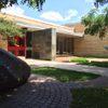 Boliou Hall