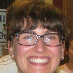 Lydia Symchych
