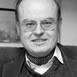 Diethelm Prowe, 1966-2008