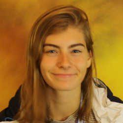 Zoe Denckla