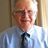 Bill Woehrlin