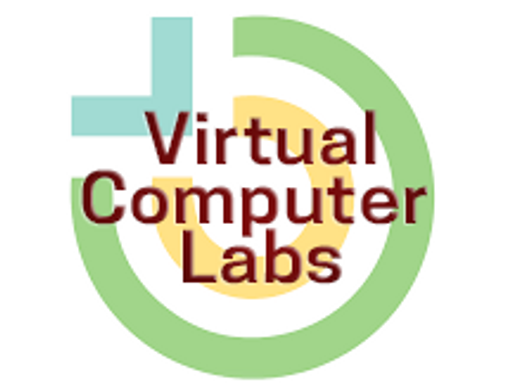 Virtual Computer Labs icon