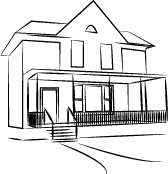 TRIO House outline