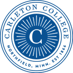 Full Carleton C-Ray Symbol