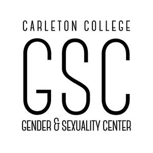 GSC Logo, Carleton College