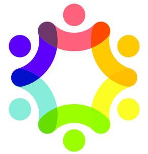 Peer Leader Logo