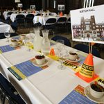 Spring Luncheon 2016