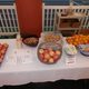 Delicious goodies and essential oils from Northfield's Just Food Co-op