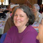 Faculty Representative: Melinda Russell
