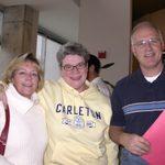 Nance, Carol & Jim