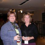 Keynote Speaker - Tracy Knofla & Karyn