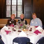 Mary, Colleen and Sue