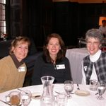 Jan, Susan, & Tricia