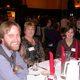 Eric, Lorie, & Stephanie