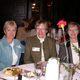 Vicki, Nina & Carol