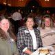 Kathy, Cindy & Julie