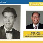 Rod Otto