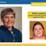 Allie Lyman