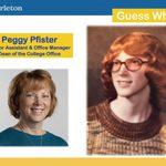Peggy Pfister