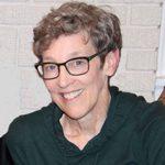 Photo of Carol Donelan