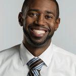 Photo of Meredith McCoy