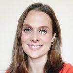 Photo of Jennifer Paulson