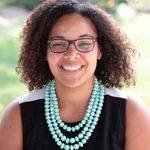 Photo of Rhemi Abrams-Fuller