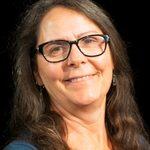 Photo of Tammy Hanek
