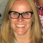 Photo of Lisa Falconer