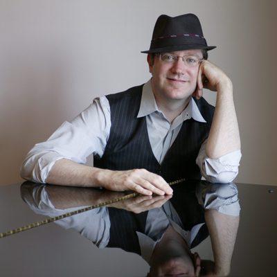 Photo of Matthew McCright