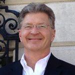 Photo of Michael Hemesath