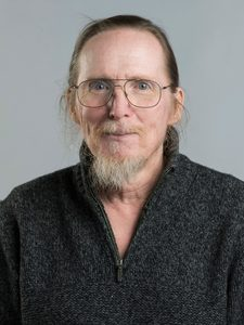 Phil Stark