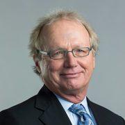John Tymoczko