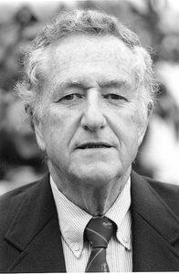 Burt Levin