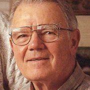 William Woehrlin