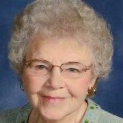 Betty Schuette