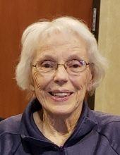 Betty Raadt