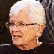Jeanne Jacobson