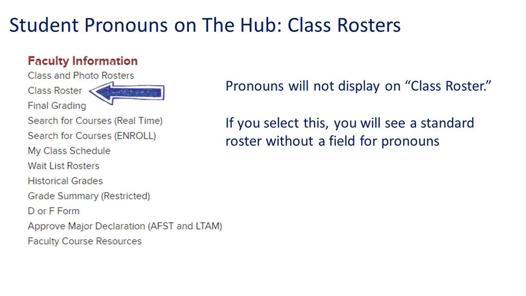 Pronouns1
