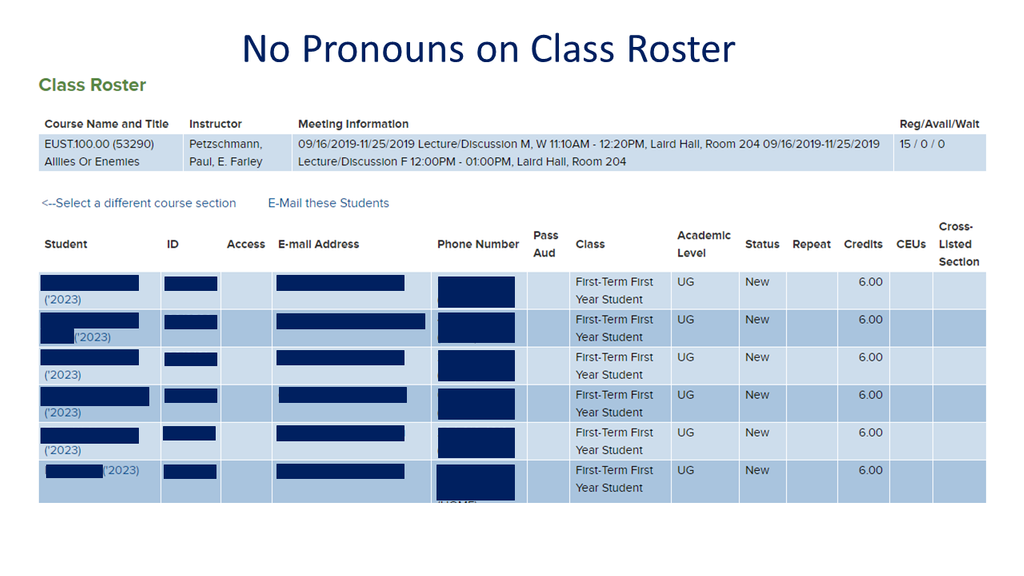 pronouns not shown