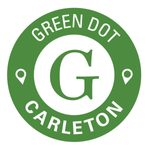 Green Dot Carleton