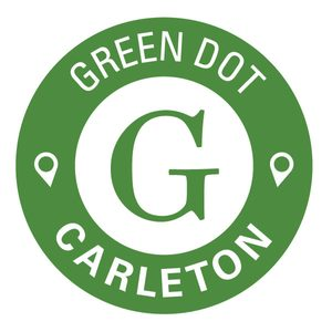 Green Dot Carleton