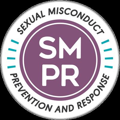 SMPR Logo