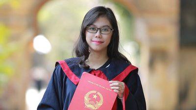 Chi Nguyen '22