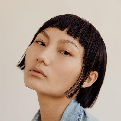 Eve Liu