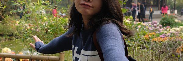 Lita Theng