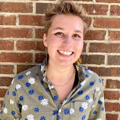 Erin Manuel '24
