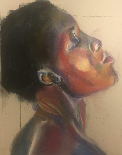 art study 1