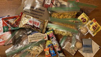 food anthro food